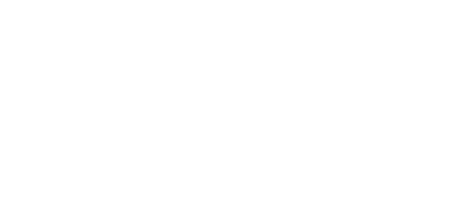 Spread the Cure®