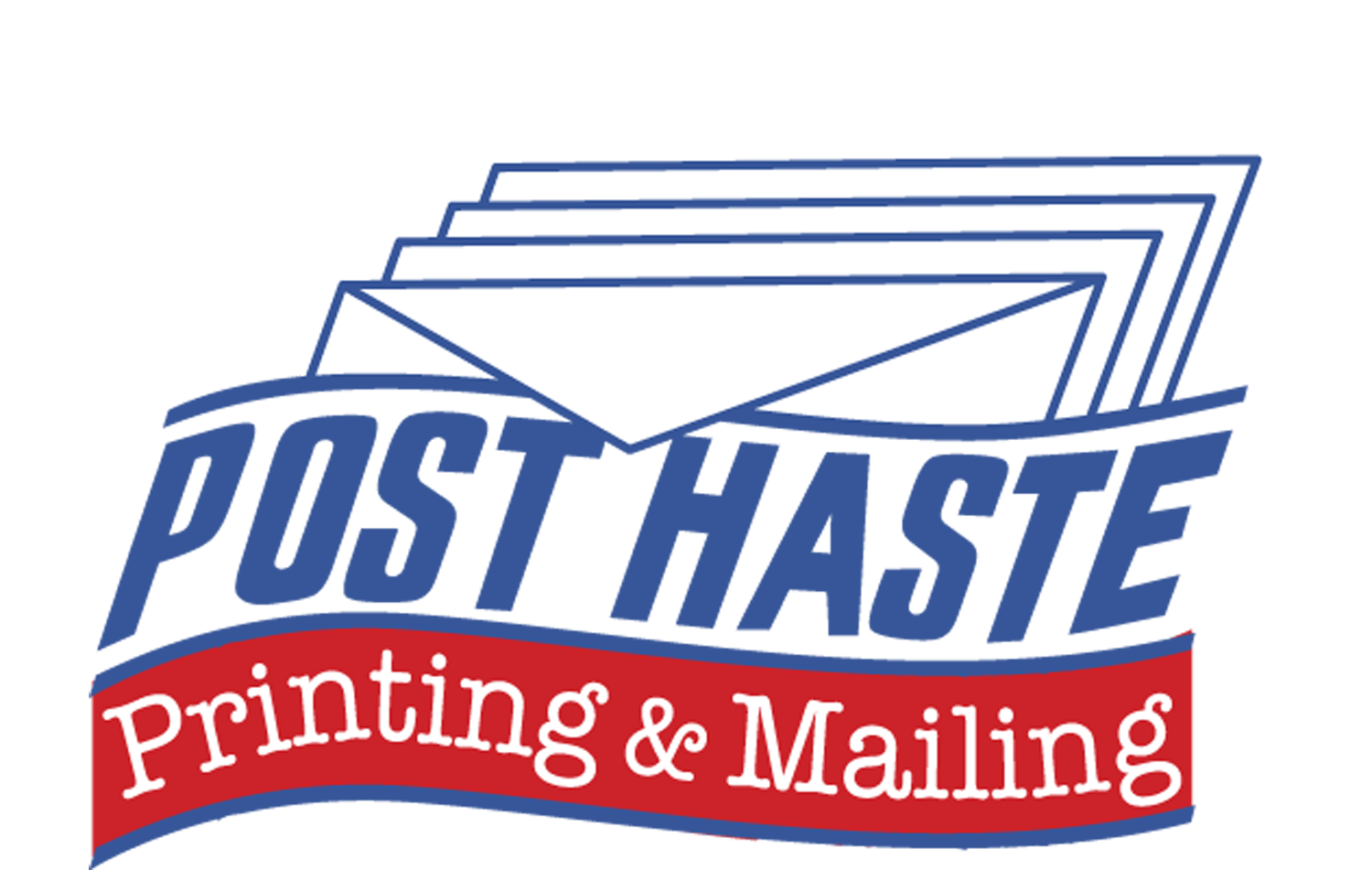 Post Haste Mailing