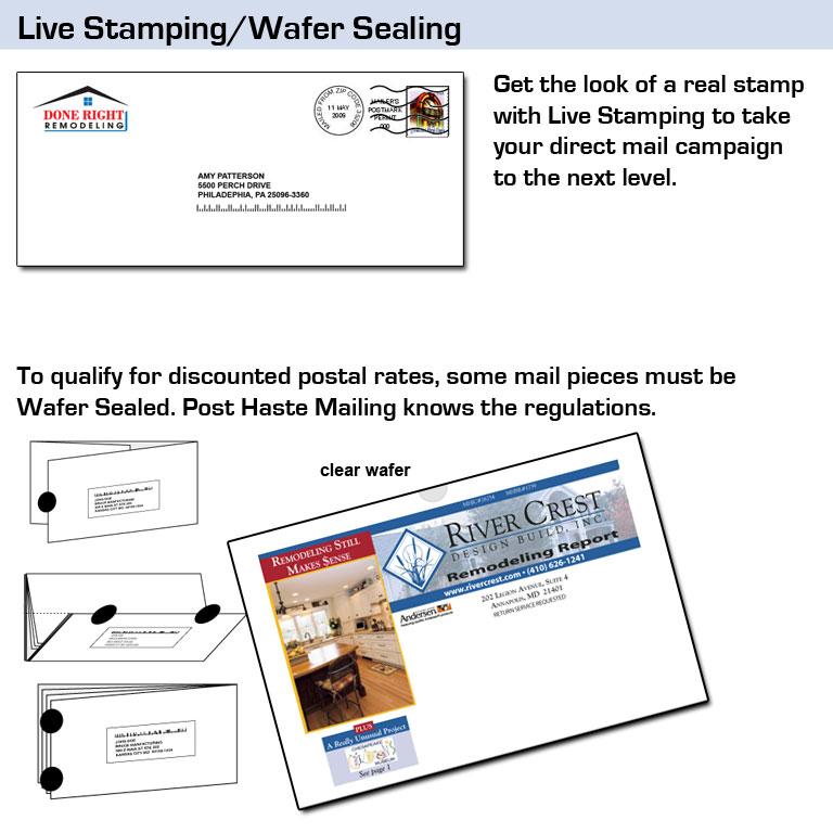 live-stamping-wafer-sealing.jpg