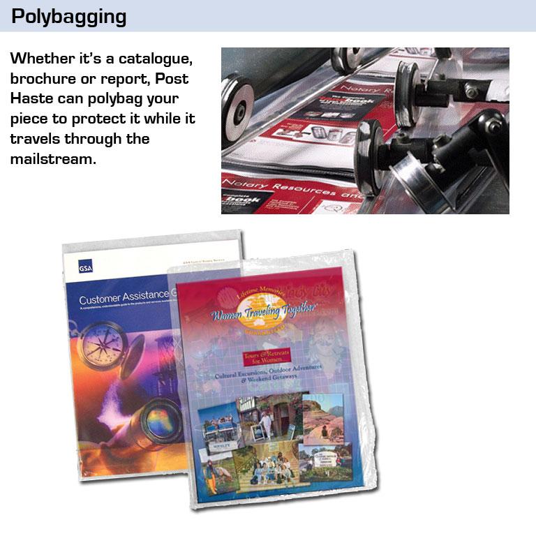 polybaging.jpg