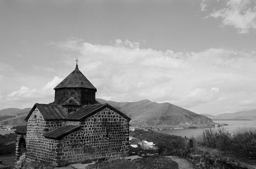 Luba-Libarikian-Photography-Armenia-64430024.jpg