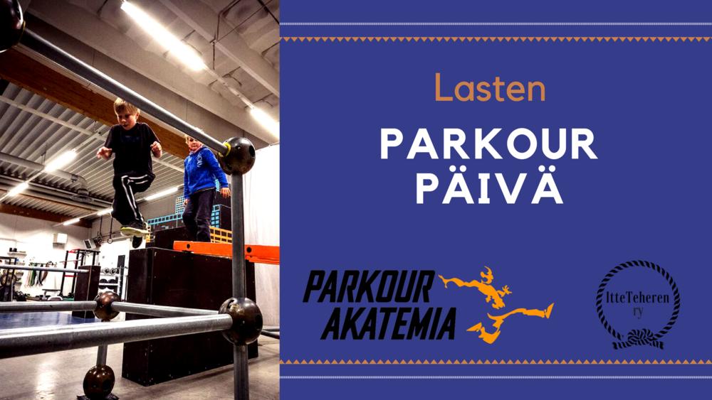 Parkourpäivä_FB-eventcover.png