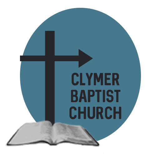 Clymer Baptist Church