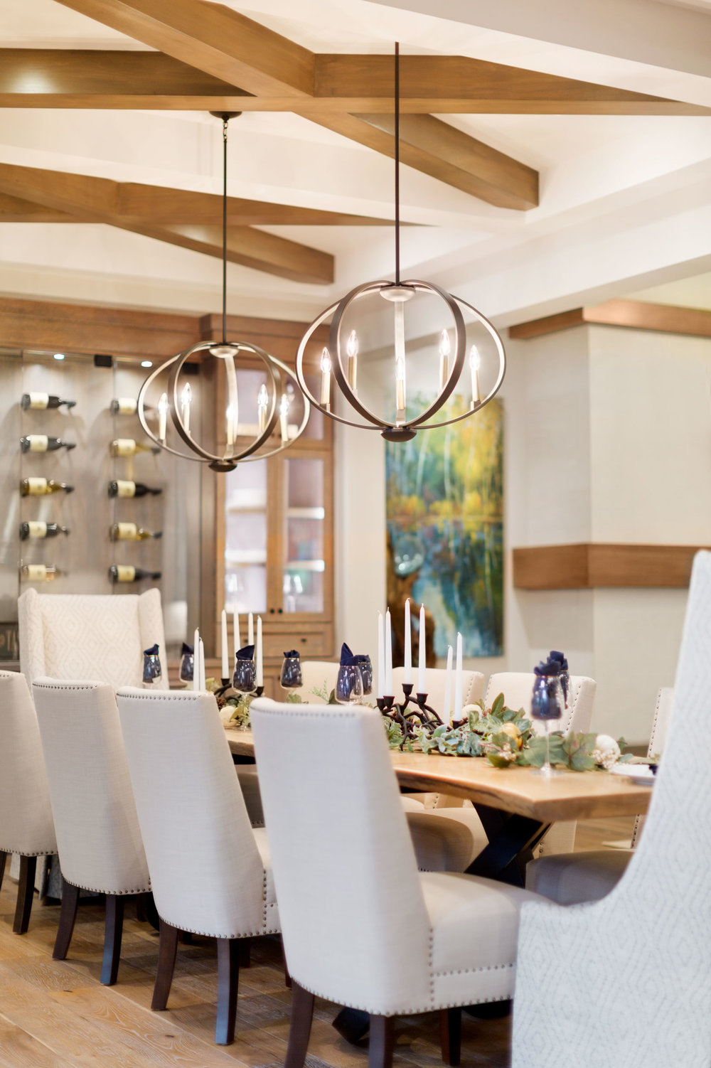 Dining-Room_Elata_43871OZ-1496_497_498_499_500_501_502_tonemappedv2.jpg