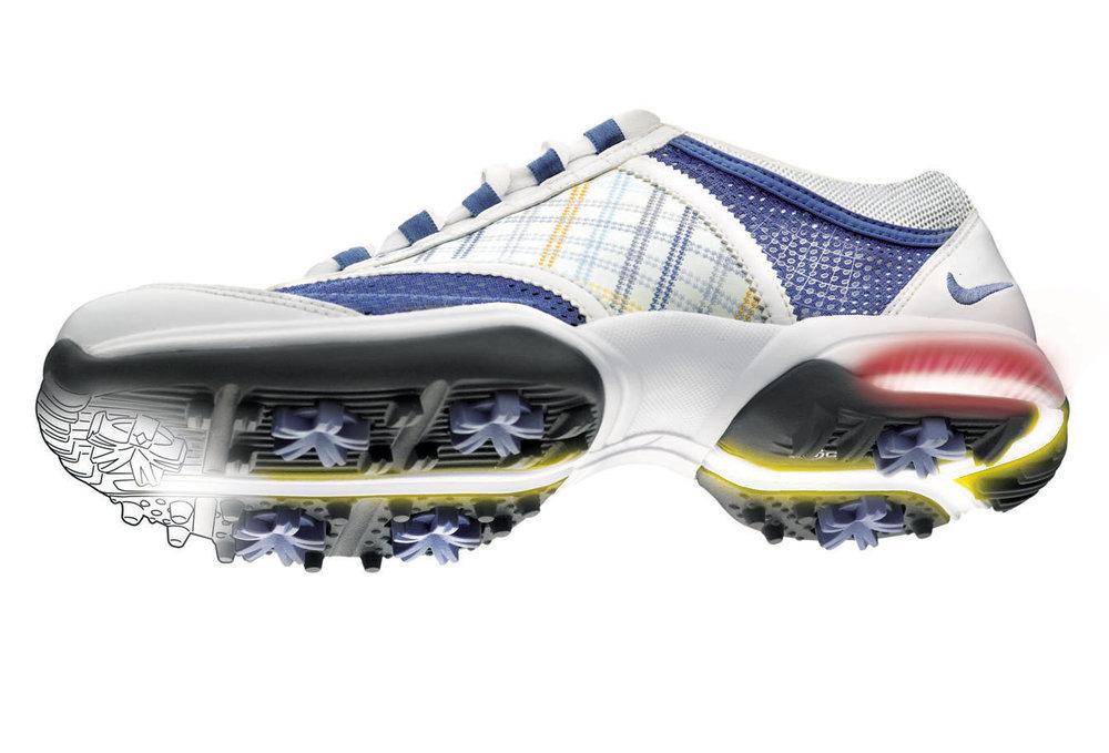 NikeWomensSummerLite.jpg