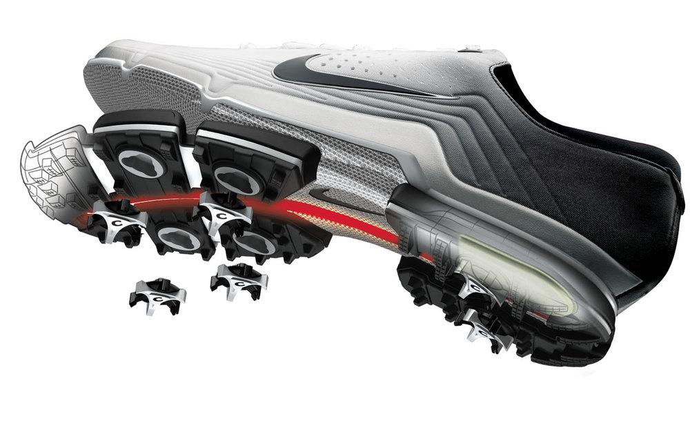 NikeZoomVapor.jpg