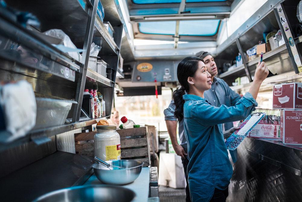 Day 1_Food Truck-1207.jpg