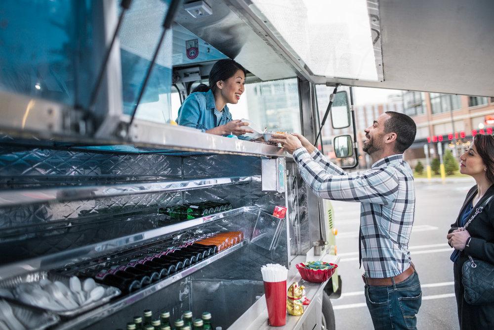 Day 1_Food Truck-2016.jpg
