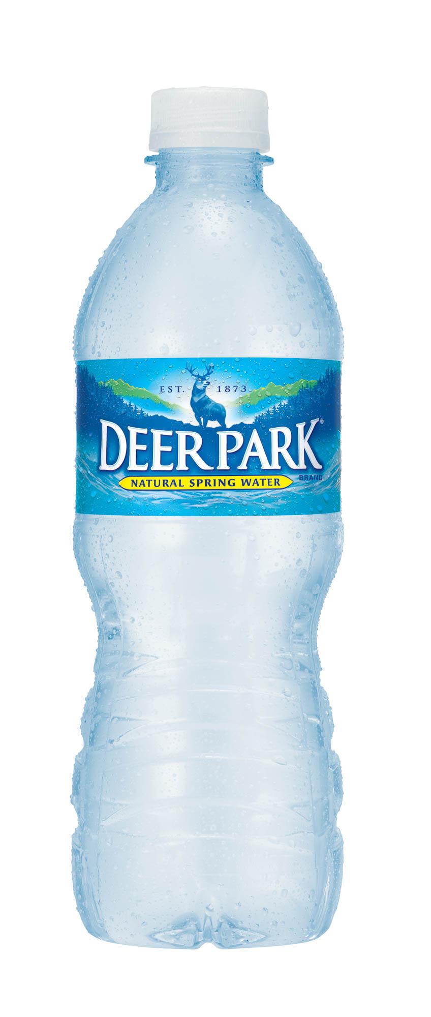 DeerPark_hl_eco_str_wet.jpg