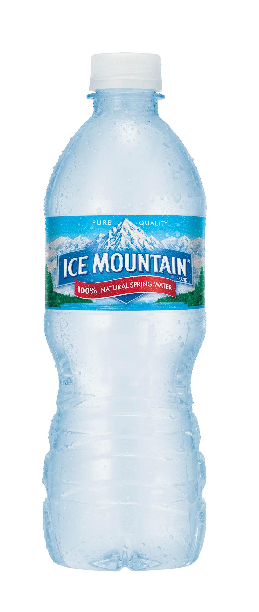 IceMountain_hl_eco_str_wet.jpg