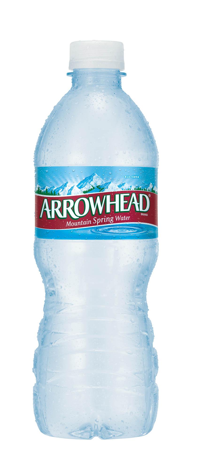 Arrowhead_hl_eco_str_wet.jpg
