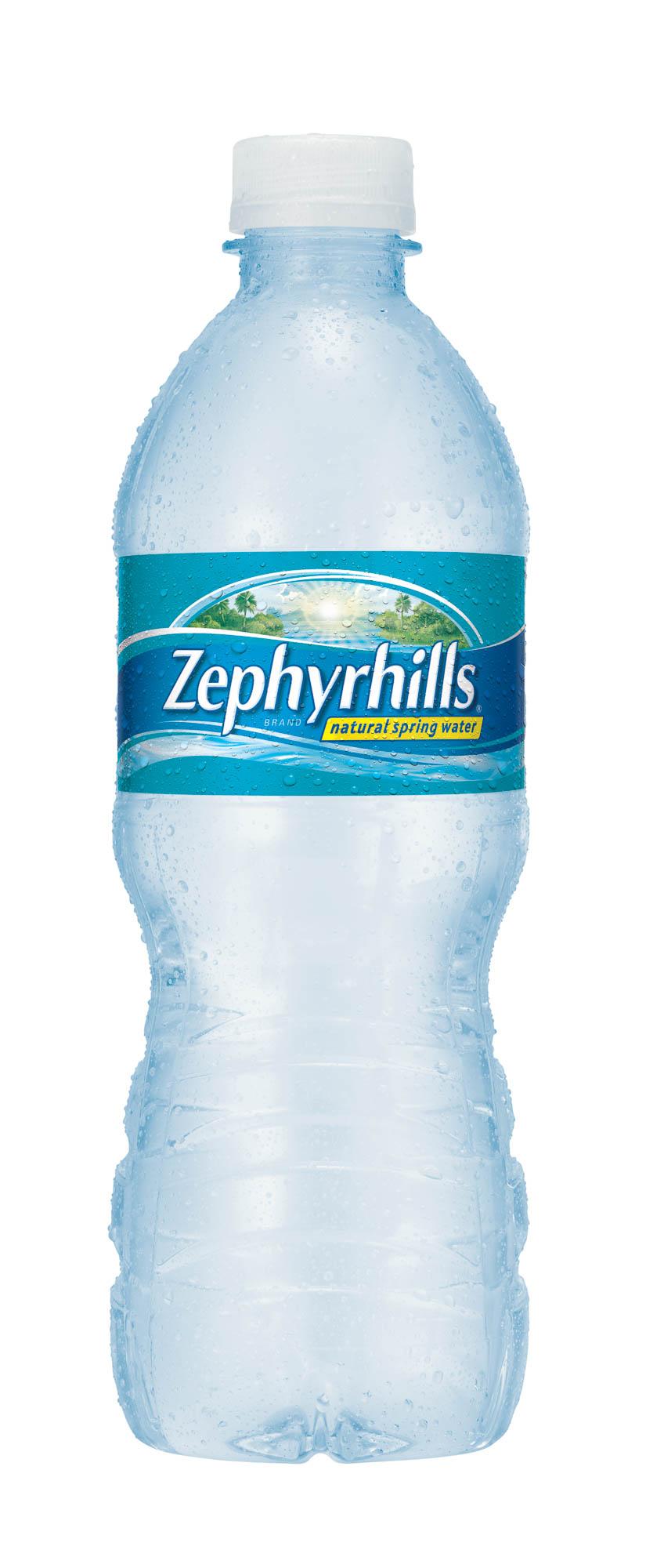 Zephyrhills_hl_eco_str_wet.jpg