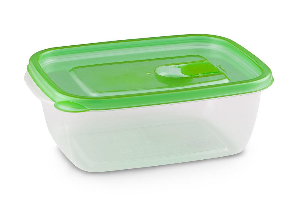 Freezer_Container.jpg