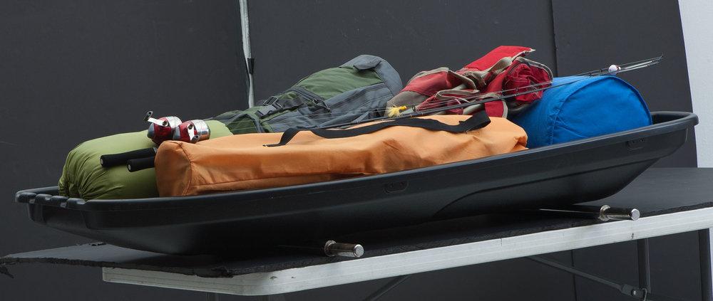 Hardshell-w_Camping-Gear-for-HUMMER.jpg