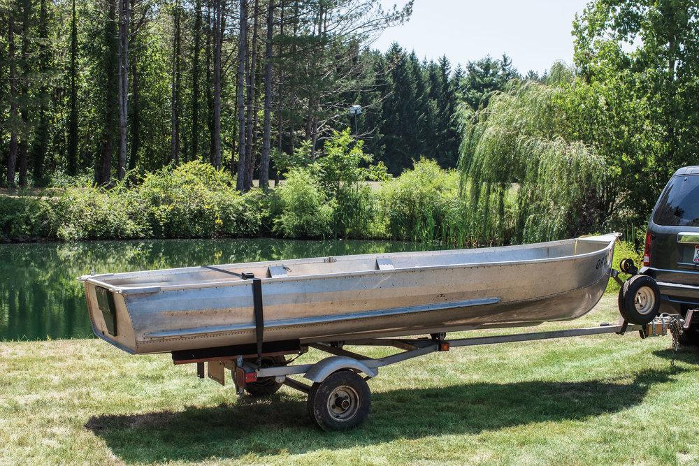 Gunwhale-Strap_501_SUV_Boat_4845.jpg