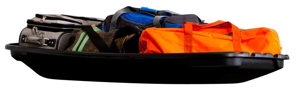 Hardtop-Box-w-Luggage-0022.jpg