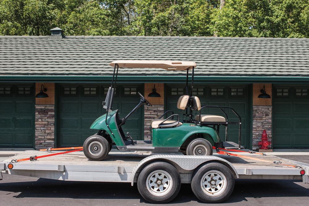 RatchetX_349_Golf-Cart_4872.jpg