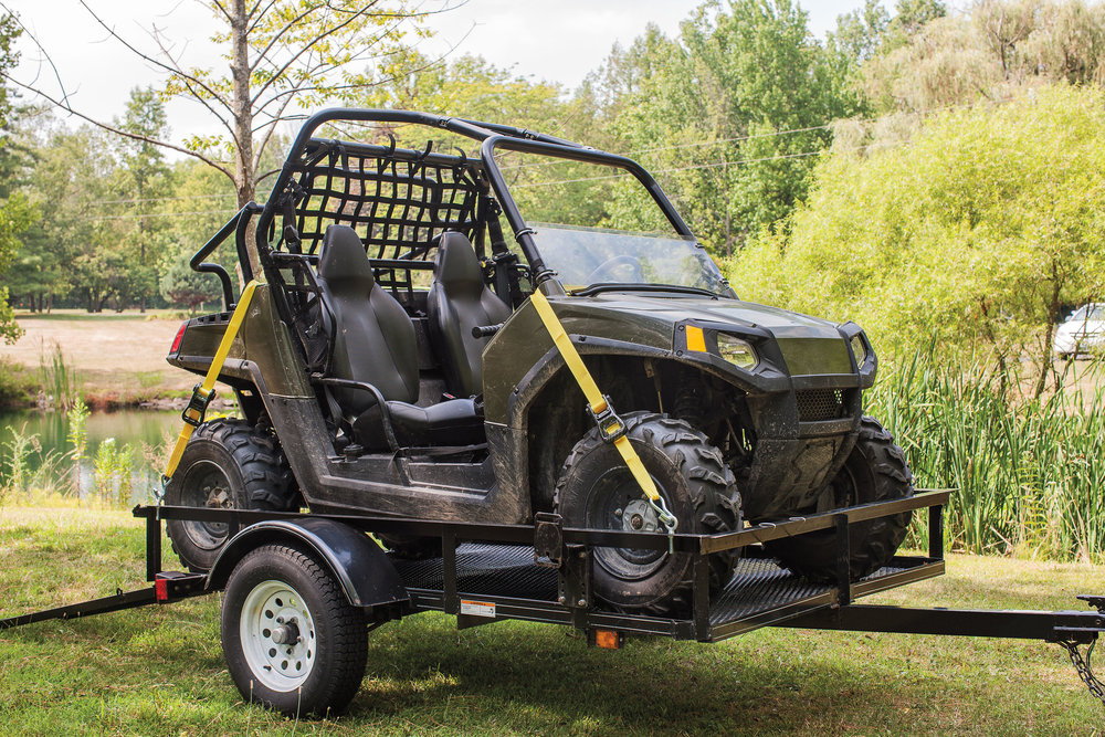 RachetX-(259)_Side-by-Side-ATV-Razor_-9642.jpg