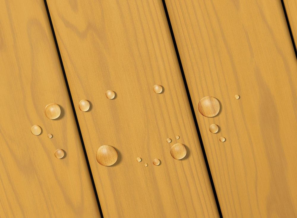 Honey Gold Semi Transparent.jpg