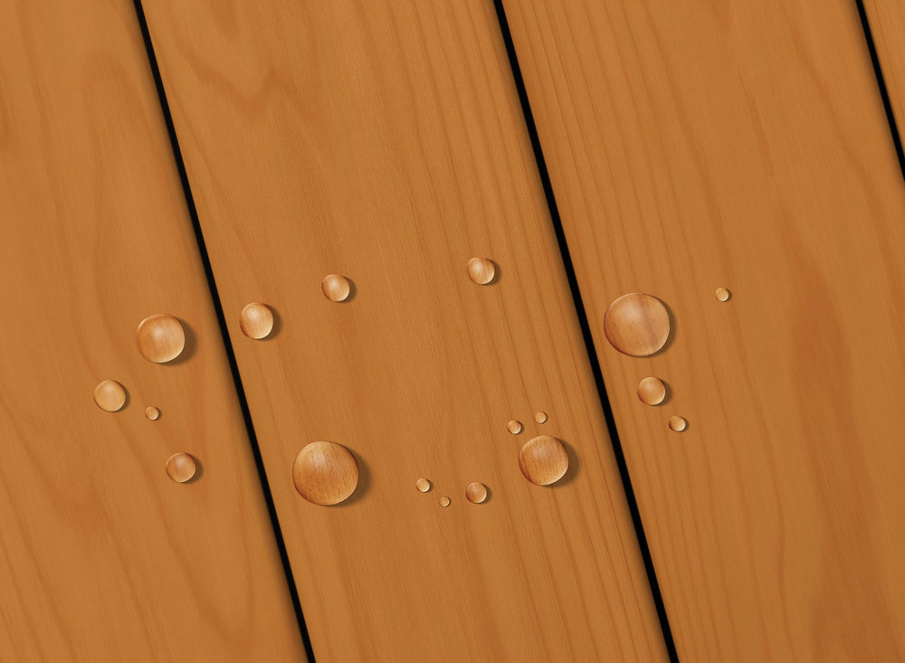 Natural Cedar Semi Transparent.jpg