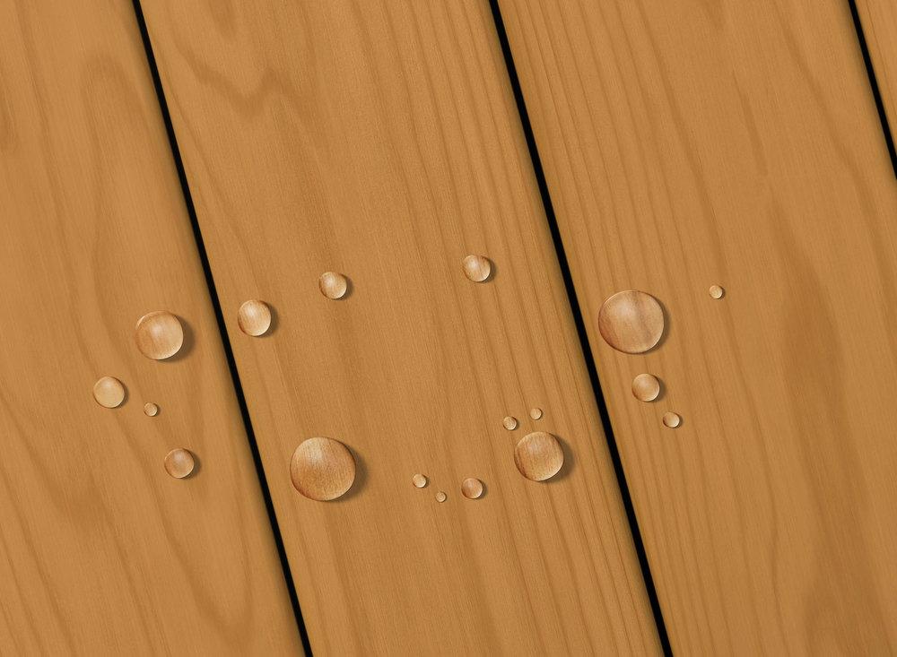 Timber Brown Semi Transparent.jpg