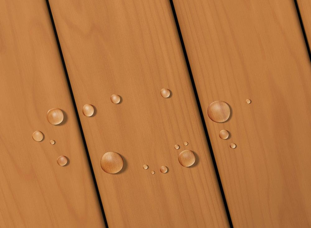 Timber Brown Solid.jpg