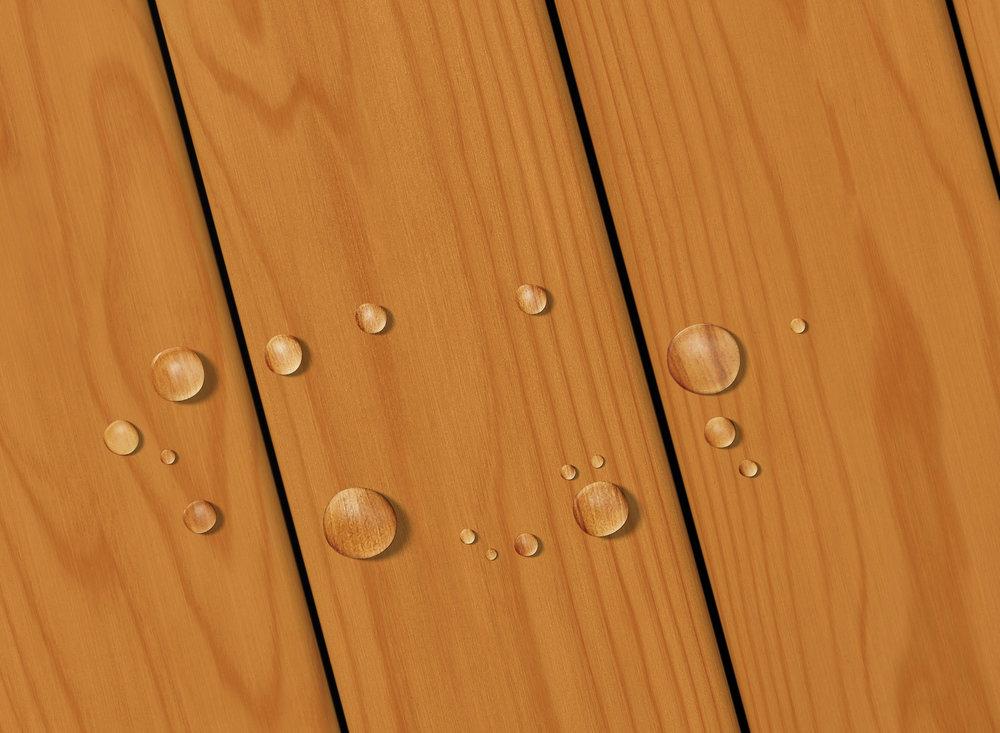 Natural Cedar Transparent.jpg