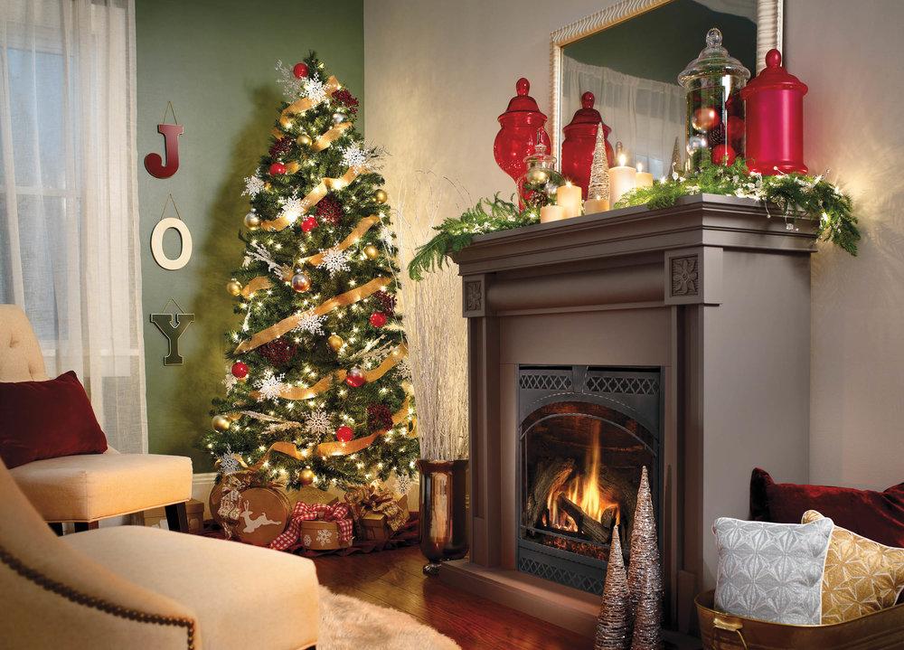 Christmas_RoomSetting_RGB.jpg