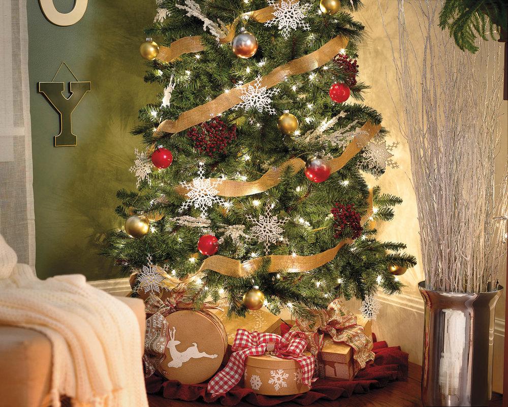 ChristmasTree_RGB.jpg