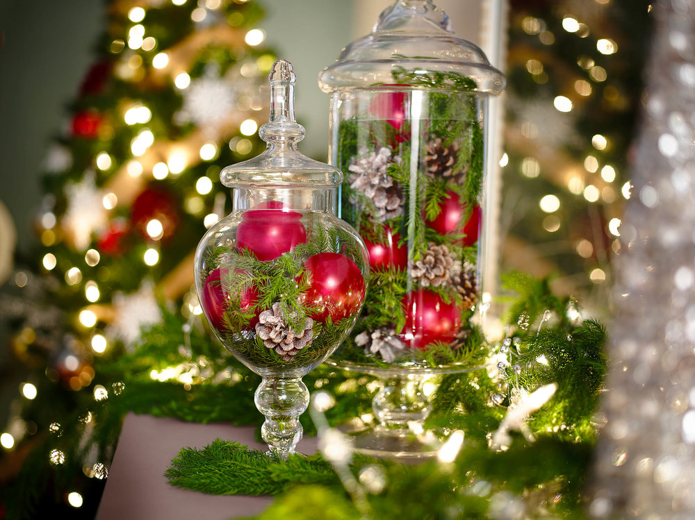 SeaGlass_Ornaments_RGB.jpg