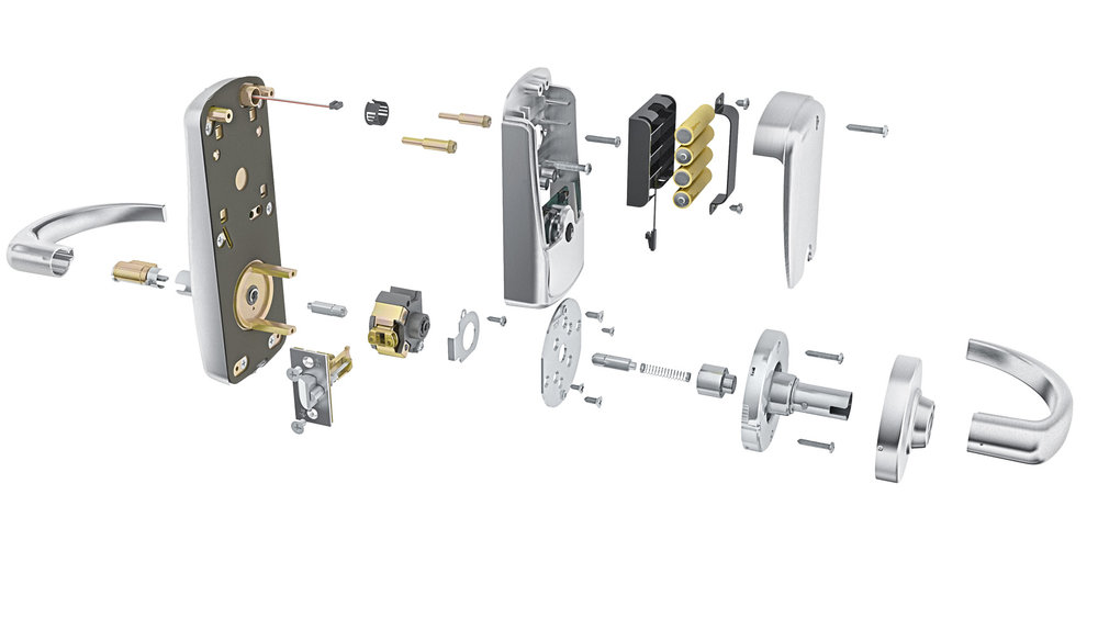 Schlage_COseries_exploded.jpg