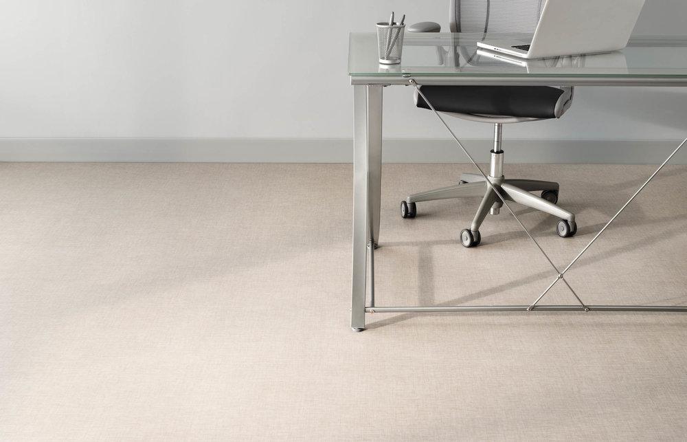 25022005_shot9_Corporate Desk.jpg