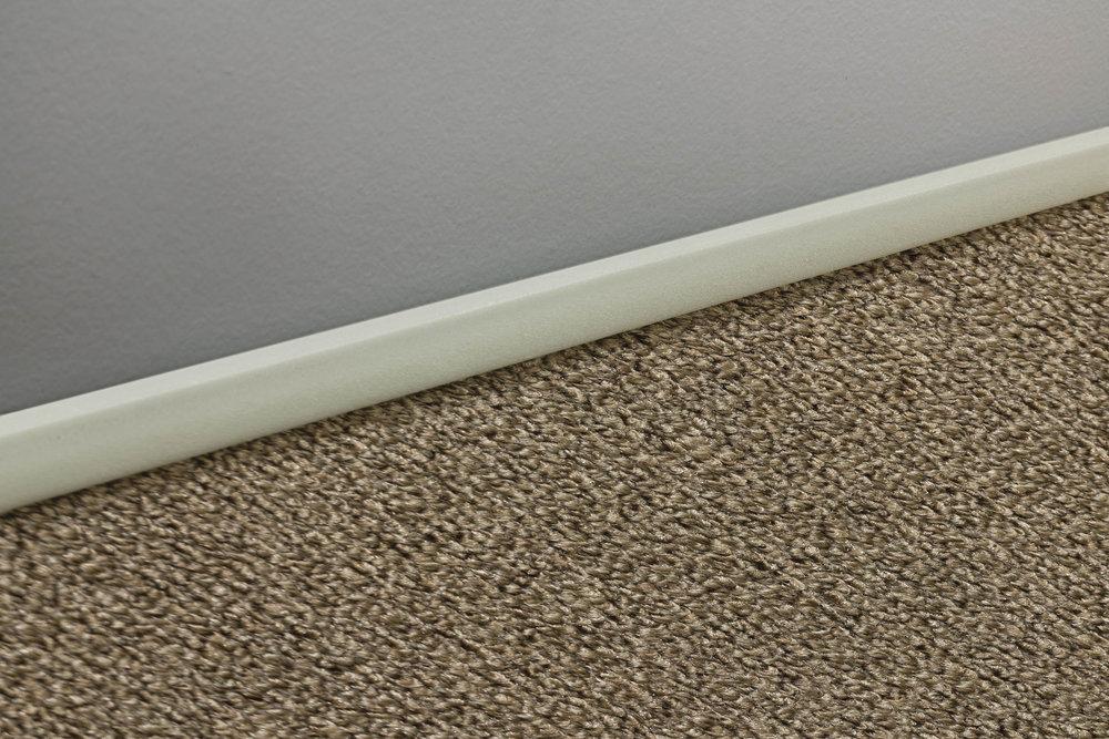 Carpet-7160.jpg