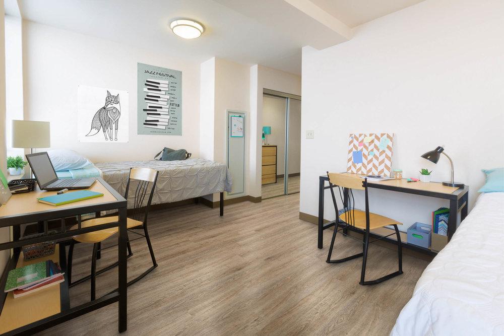 Dorm Room_Coopers Oak Roan.jpg