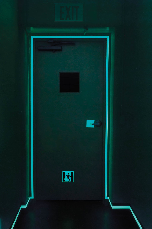 Exit-7144_v2.jpg
