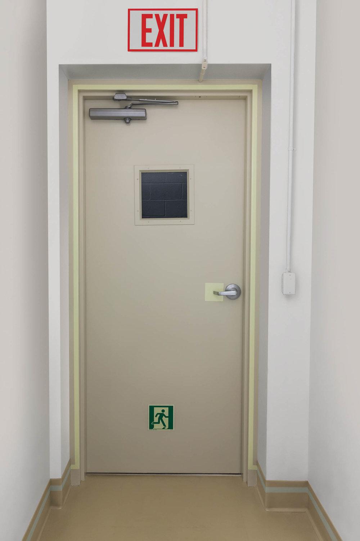Exit-7144.jpg