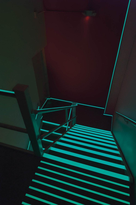First Stairwell-5_v2.jpg