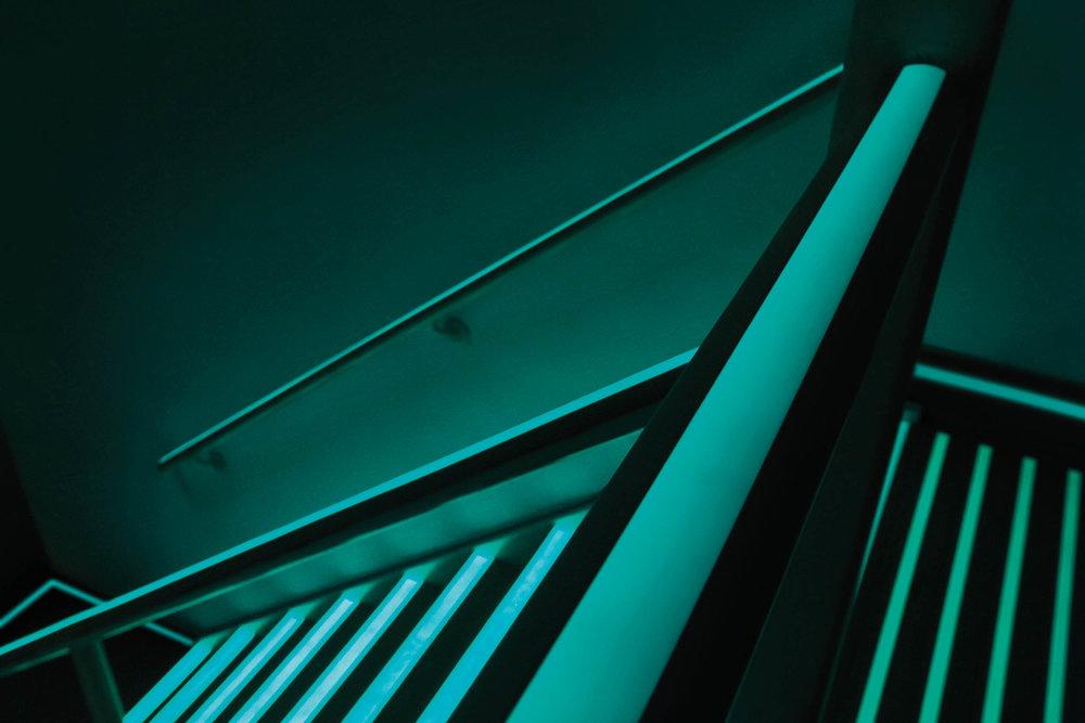 First Stairwell-23_v2.jpg