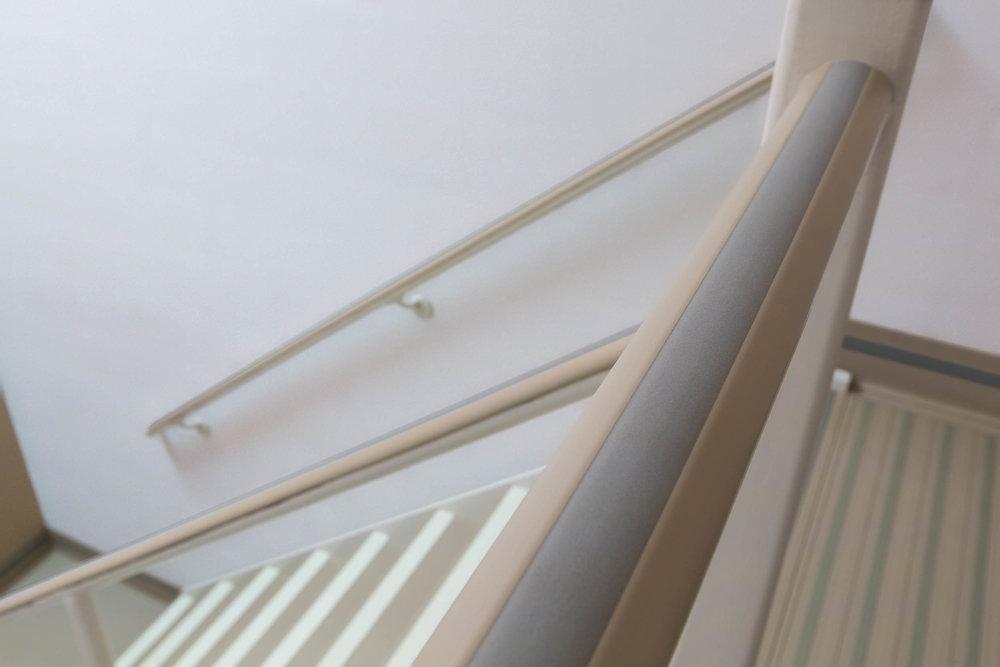 First Stairwell-23.jpg