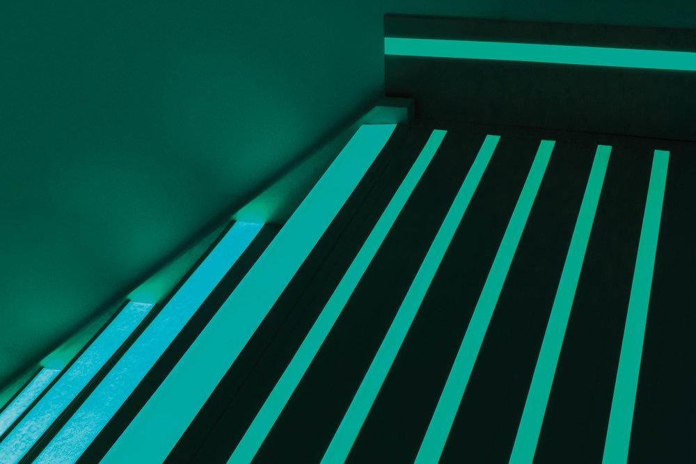 First Stairwell-4208_v2.jpg