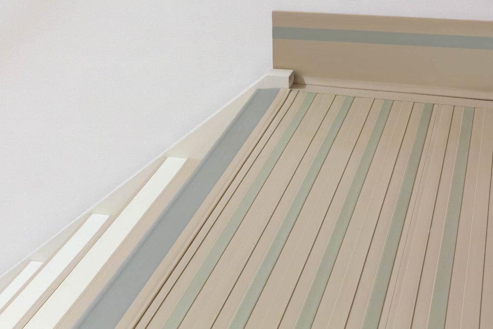 First Stairwell-4208.jpg
