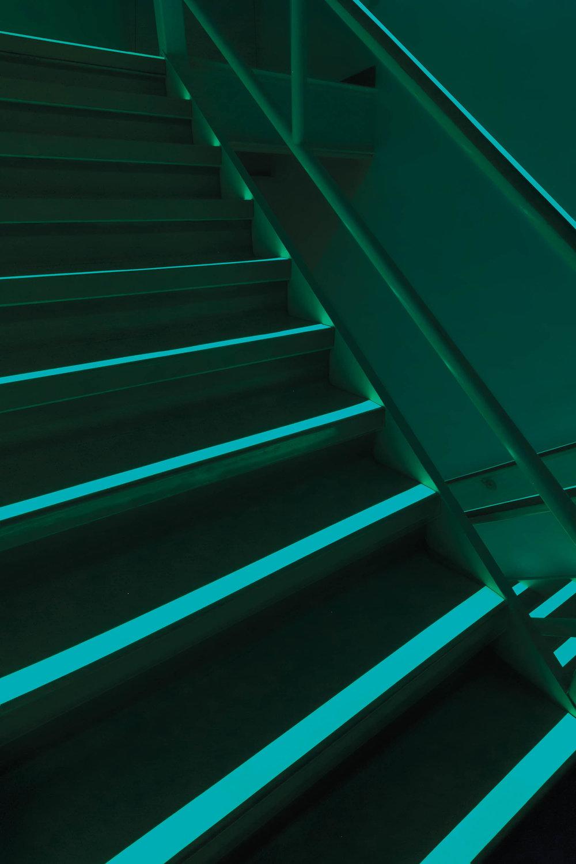 First Stairwell-4231_v2.jpg