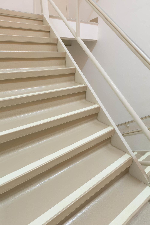 First Stairwell-4231.jpg