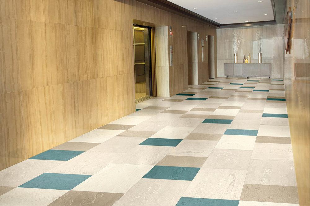 Mesto_Hospitality_Elevator Hall-118_NoPerson.jpg