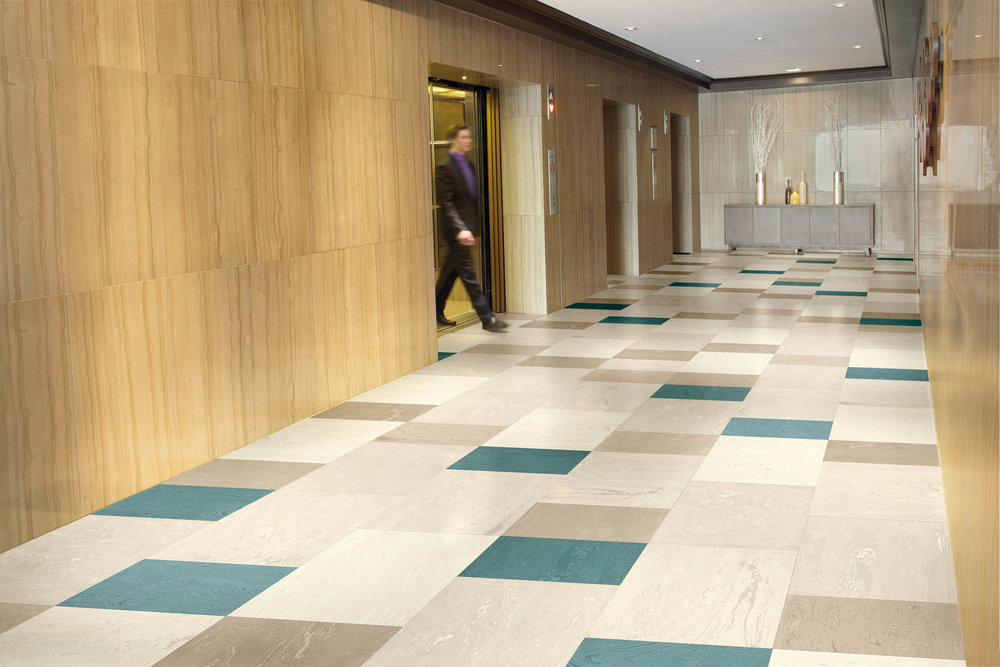 Mesto_Hospitality_Elevator Hall-118.jpg