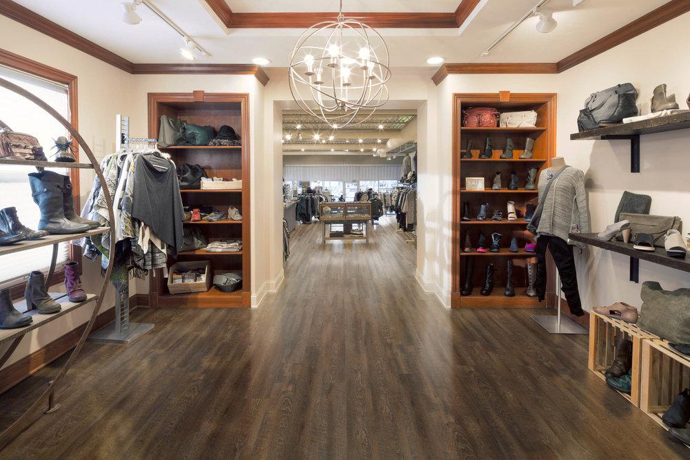 Retail_Framed Oak Pewter.jpg