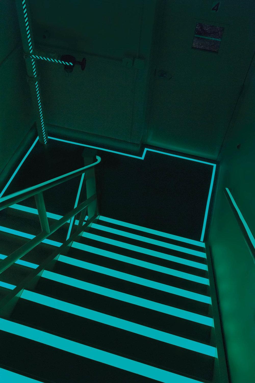 Second Stairwell-7038_v2.jpg