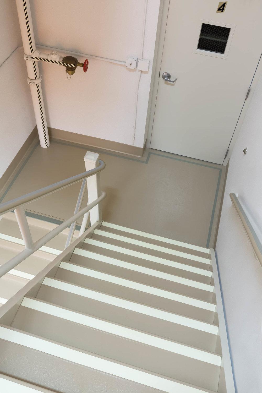 Second Stairwell-7038.jpg