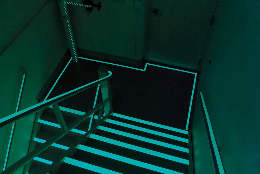Second Stairwell-7045_v2.jpg