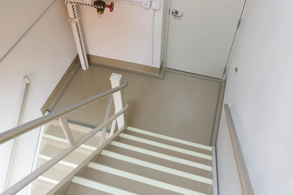 Second Stairwell-7045.jpg
